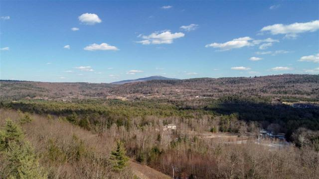 NEW LOT A Woodland Heights, Swanzey, NH 03446 (MLS #4738445) :: Lajoie Home Team at Keller Williams Realty