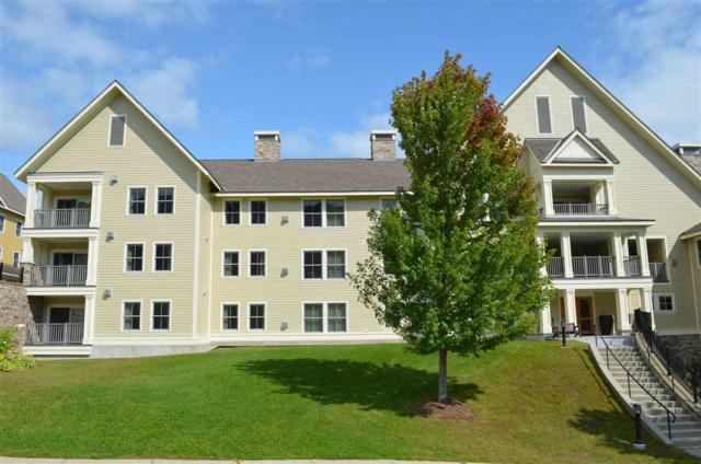 706/708 Qtr. II Adams House 706/708, Ludlow, VT 05149 (MLS #4739367) :: Team Tringali