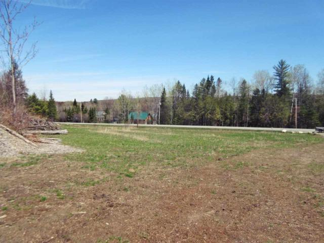 Lot 4 Rte 105 #4, Derby, VT 05829 (MLS #4742586) :: Keller Williams Coastal Realty
