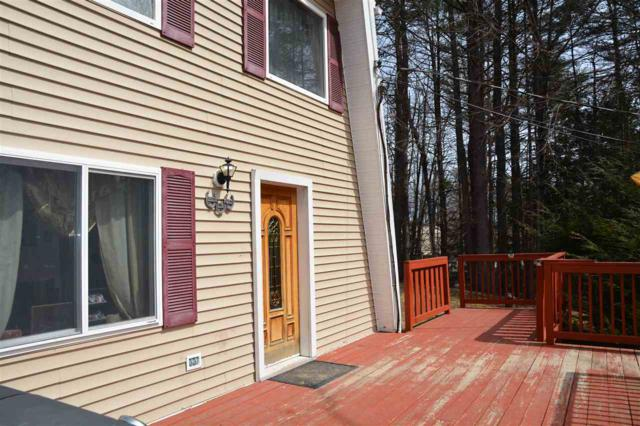 9 Andover Drive, Barnstead, NH 03225 (MLS #4743269) :: Lajoie Home Team at Keller Williams Realty