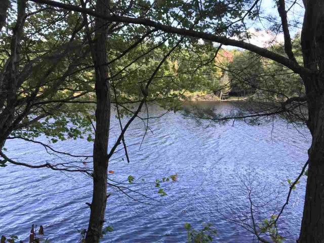2875 River Road, Bridgewater, NH 03264 (MLS #4744242) :: Lajoie Home Team at Keller Williams Realty