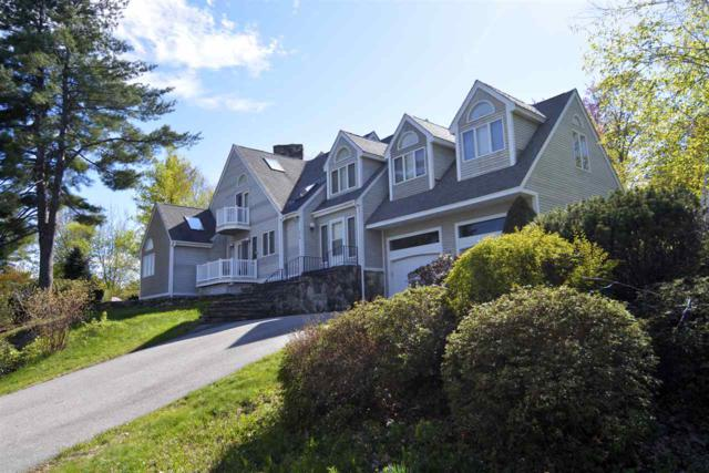 310 Davidson Drive, Laconia, NH 03246 (MLS #4745277) :: Hergenrother Realty Group Vermont