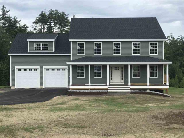 15 Riley Road, Mont Vernon, NH 03057 (MLS #4745580) :: Hergenrother Realty Group Vermont