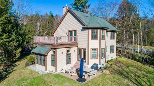 127 Big Bend Drive, Laconia, NH 03246 (MLS #4746341) :: Hergenrother Realty Group Vermont