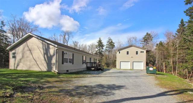 241 Bergabhang Drive, Stamford, VT 05352 (MLS #4752198) :: Keller Williams Coastal Realty