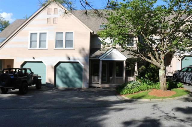 54 Cherry Hollow Road, Nashua, NH 03062 (MLS #4756511) :: Keller Williams Coastal Realty