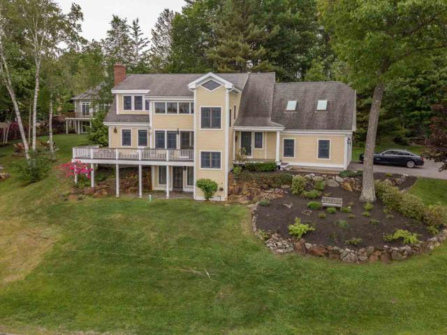 53 Aberry Lane #53, Laconia, NH 03246 (MLS #4758736) :: Keller Williams Coastal Realty