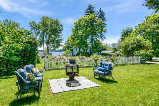8 Stanhope Street, South Burlington, VT 05403 (MLS #4759791) :: Keller Williams Coastal Realty