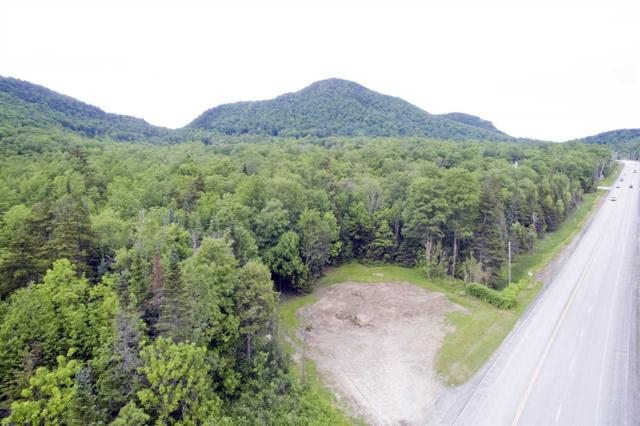 6981 Us 4 Route, Mendon, VT 05701 (MLS #4761533) :: The Gardner Group