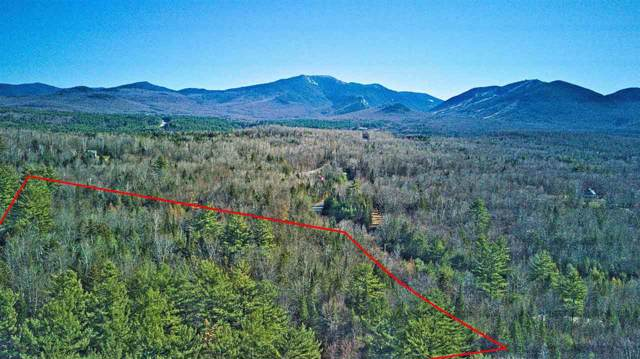 77 Old County Road, Franconia, NH 03580 (MLS #4763544) :: The Hammond Team
