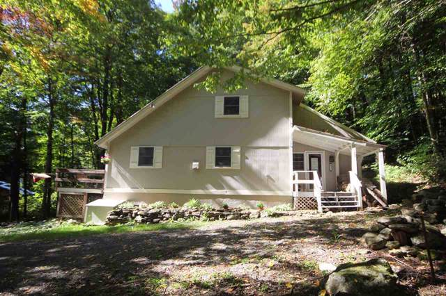 7 Mallard Court, Wilmington, VT 05363 (MLS #4769062) :: Hergenrother Realty Group Vermont