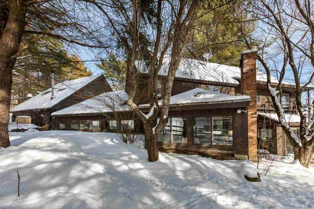1515 Gove Hill Road, Thetford, VT 05075 (MLS #4790877) :: The Gardner Group