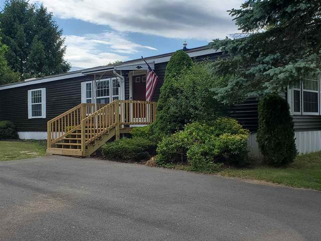4 Caribbean Lane, Rochester, NH 03867 (MLS #4791381) :: Parrott Realty Group