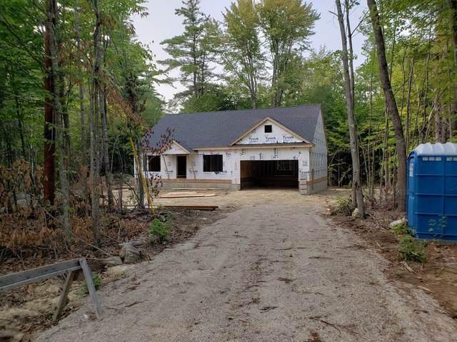 56 Chestnut Drive, Allenstown, NH 03275 (MLS #4809558) :: Keller Williams Coastal Realty
