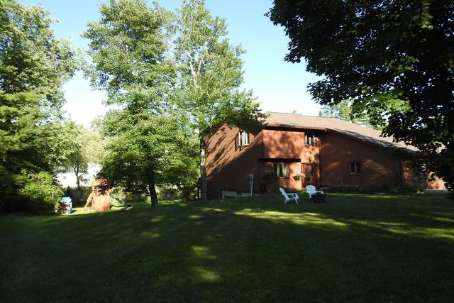 10 Wendy Lane, Rutland, VT 05701 (MLS #4816933) :: The Gardner Group