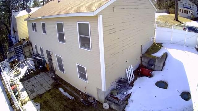 379 Old Claremont Road, Charlestown, NH 03603 (MLS #4850676) :: Cameron Prestige