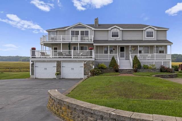 1631 Ocean Boulevard, Rye, NH 03870 (MLS #4883185) :: Keller Williams Coastal Realty