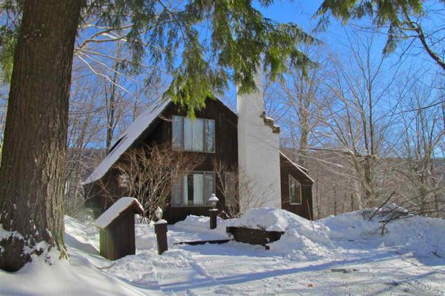 84 Merlin Way, Plymouth, VT 05056 (MLS #4400902) :: The Gardner Group