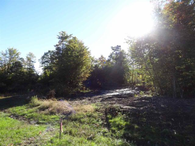 Lot#36 Falcon Ridge Road #36, Milford, NH 03055 (MLS #4625753) :: Hergenrother Realty Group Vermont