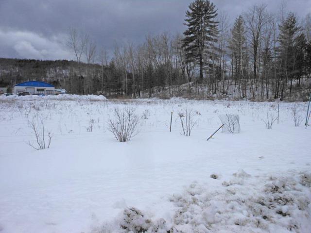 Log Yard Drive 2A, Hardwick, VT 05843 (MLS #4629567) :: Lajoie Home Team at Keller Williams Realty