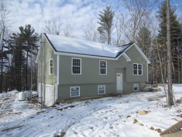 17-8 Fieldstone Drive, Deerfield, NH 03037 (MLS #4660010) :: The Hammond Team