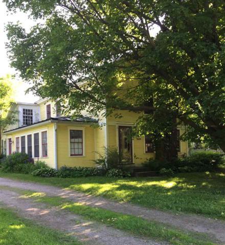 7604 Williston Road, Williston, VT 05495 (MLS #4676631) :: The Gardner Group