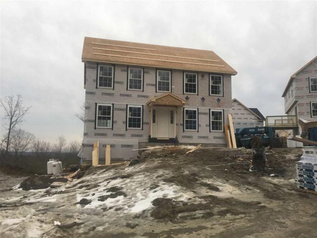 24 Barbaro Drive, Rochester, NH 03867 (MLS #4676776) :: Keller Williams Coastal Realty