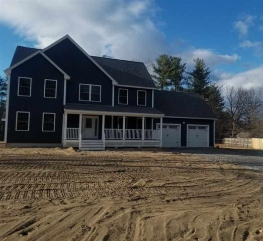 4 Corning Road, Litchfield, NH 03052 (MLS #4686780) :: Lajoie Home Team at Keller Williams Realty