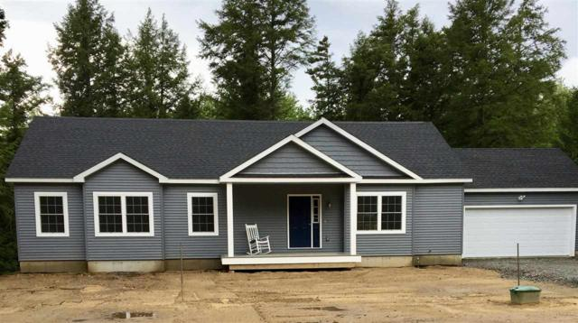 113 Wild Acres Road, Belmont, NH 03220 (MLS #4689004) :: The Hammond Team