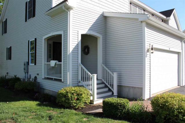 11 Cortland Avenue, Stratham, NH 03885 (MLS #4689490) :: Lajoie Home Team at Keller Williams Realty
