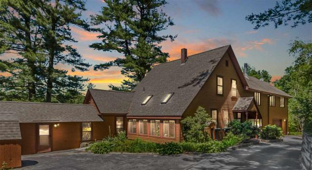 59 North Shore Road, Derry, NH 03038 (MLS #4701940) :: The Hammond Team