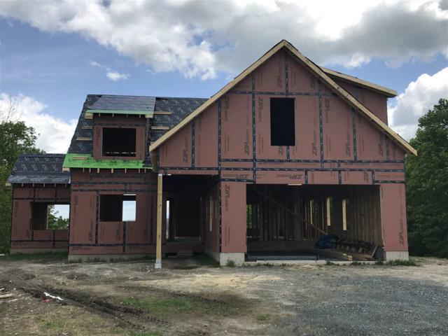 38 Birch Lane, Enfield, NH 03748 (MLS #4706558) :: Keller Williams Coastal Realty