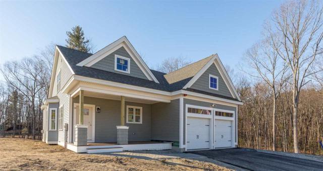 Lot 4 Page Farm, Atkinson, NH 03811 (MLS #4708668) :: Keller Williams Coastal Realty