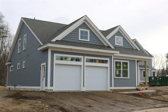 Lot 50 Page Farm, Atkinson, NH 03811 (MLS #4708677) :: Keller Williams Coastal Realty