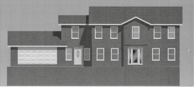 14 Rolling Hills Drive, Tilton, NH 03276 (MLS #4718894) :: Lajoie Home Team at Keller Williams Realty