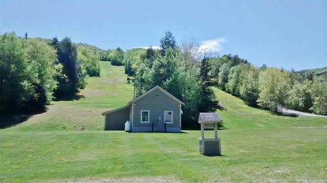 255 Round Top Road, Plymouth, VT 05056 (MLS #4721059) :: The Hammond Team