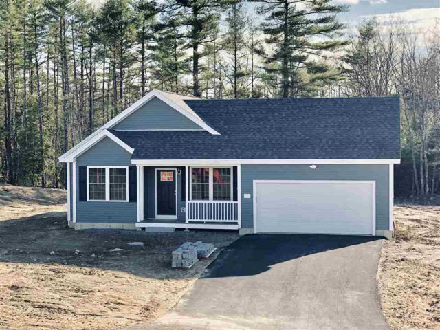 5 Rolling Hills Drive, Tilton, NH 03276 (MLS #4729136) :: Keller Williams Coastal Realty