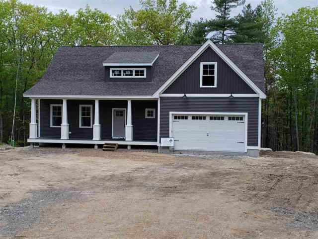 126 Harvard Avenue, Auburn, NH 03032 (MLS #4737320) :: Hergenrother Realty Group Vermont