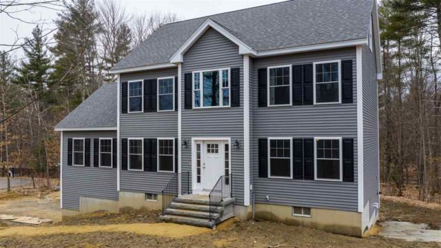 59 Boxwood Lane, Dover, NH 03820 (MLS #4739701) :: Hergenrother Realty Group Vermont