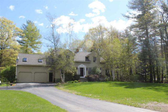 18 Quail Ridge, Concord, NH 03301 (MLS #4746653) :: Hergenrother Realty Group Vermont