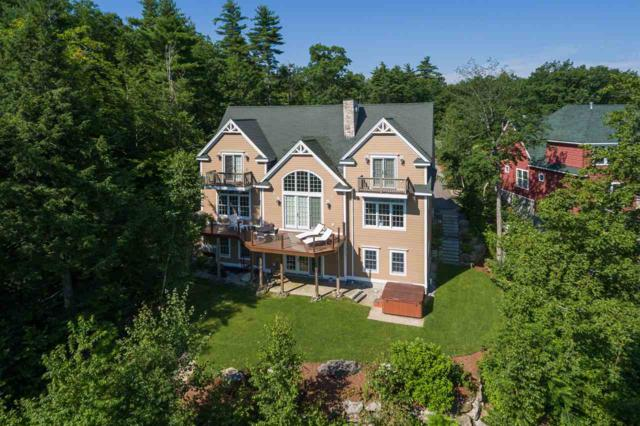 57 Commanders Helm, Laconia, NH 03246 (MLS #4749067) :: Hergenrother Realty Group Vermont
