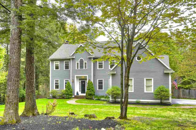 6 Boylston Terrace, Amherst, NH 03031 (MLS #4752462) :: Parrott Realty Group