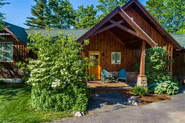 14 Yachtsmans Ridge, Laconia, NH 03246 (MLS #4757511) :: Keller Williams Coastal Realty