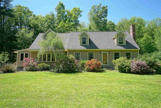 106 Pond View Drive, Auburn, NH 03032 (MLS #4758141) :: Team Tringali