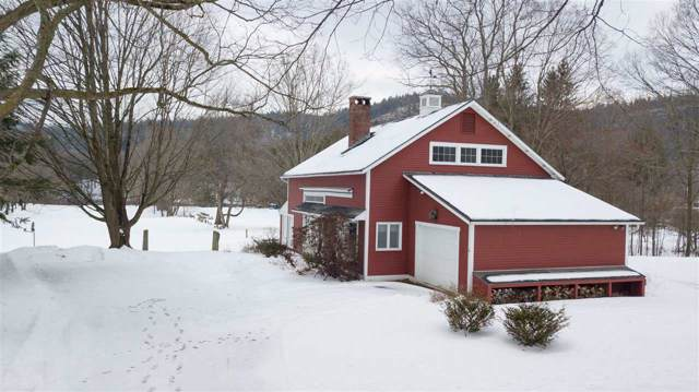 559 Nh Route 10, Orford, NH 03777 (MLS #4779240) :: Lajoie Home Team at Keller Williams Realty