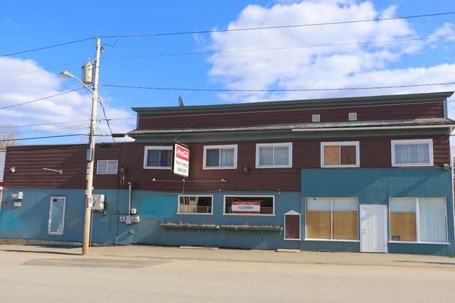 67 Main Street, Troy, VT 05859 (MLS #4779924) :: The Gardner Group