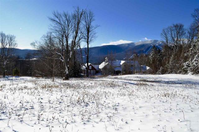00 Farm Road Lot 14, Fayston, VT 05673 (MLS #4498623) :: The Gardner Group