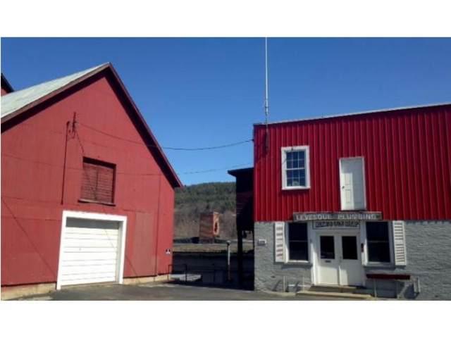 101 Main Street, Windsor, VT 05089 (MLS #4510101) :: Lajoie Home Team at Keller Williams Gateway Realty