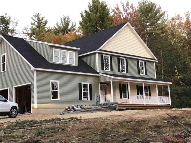 33 Pulpit Road, Bedford, NH 03110 (MLS #4629876) :: The Hammond Team