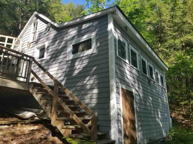217 North Shore Road, Chesterfield, NH 03462 (MLS #4697163) :: Lajoie Home Team at Keller Williams Realty